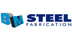 BM Steel Fabrication