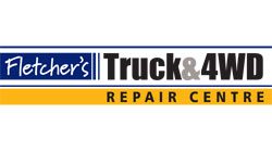 Fletcher's Truck & 4WD Repair Centre