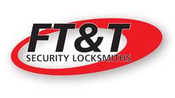 FT&T Security Locksmiths