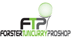 Forster Tuncurry Proshop