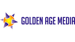 Golden Age Media