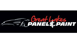 Great Lakes Panel & Paint