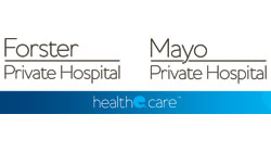Forster Private Hospital & Mayo Private Hospital