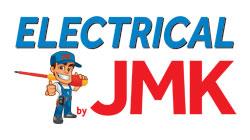 JMK Electrical