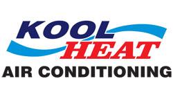 Kool Heat