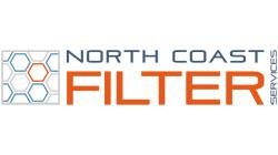 North Coast Filter Services
