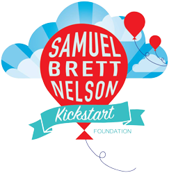 Samuel Brett Nelson Kickstart Inc