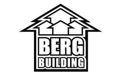 Berg Building