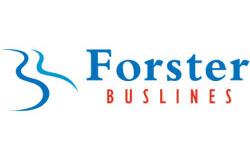 Forster Buslines