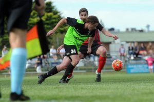 Wallis Lake Premier League